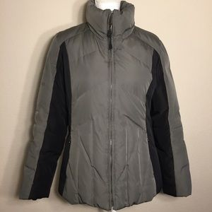 Calvin Klein Women's Down Jacket